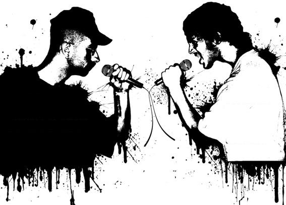 hip_hop_lab_empoli