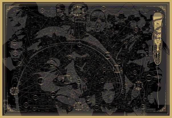 PopChartLab-RapMap-1.jpg