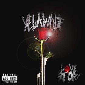 yelawolf-love-story-alternative-cover.jpg